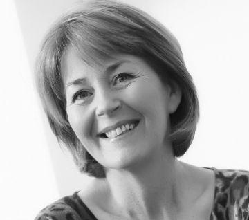 Kaye Molloy